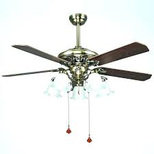 installing ceiling fan with remote how to replace ceiling fan light what is the red wire installing ceiling fan