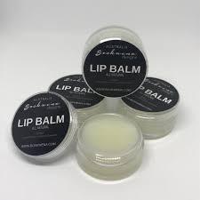 Lip Balm Design Lip Balm Pot