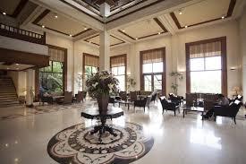 Hotel Candy Hall Earls Regency Hotel Kandy Sri Lanka Bookingcom