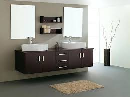 sink furniture cabinet. Double Contemporary Sink Bathroom Vanities Cabinets Undermount The Functional . Furniture Cabinet