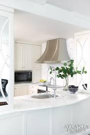 Design By Robin Pittman Design Galleria Kitchen Bath Studio