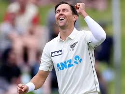 Daily highlights on bbc two. Why Trent Boult Is Not Playing In Eng Vs Nz 1st Test Match