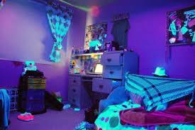 Marvelous ... Black Light For Bedroom Tittle ...