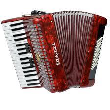 Christmas Accordion Sale Jim Laabs Music Store