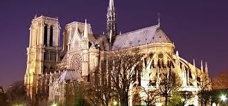 the le de la cit chapelle de la sorbonne chappelle de la