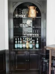 contemporary home bar furniture. Home Design: Immediately Small Bars 20 Bar Ideas And Space Savvy Designs From Contemporary Furniture P
