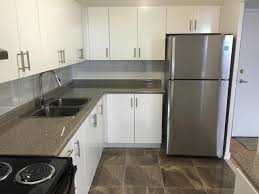 Elegant Toronto, Ontario   For Rent   Apartment   3 Bedrooms