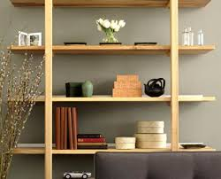 office shelving solutions. Full Size Of Shelf:office Shelf Ideas Stunning Shelving Solutions Wonderful Garage Wall Office