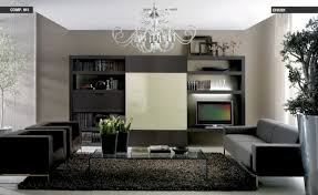 stylish living room comfortable. Comfortable \u0026 Stylish Living Room Designs With TV Ideas Eve