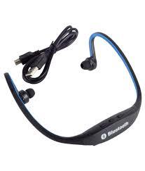 GO MANTRA Huawei Ascend Plus Bluetooth ...