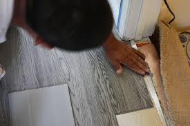 home decorators collection vinyl plank flooring reviews unique vinyl ideas of vinyl wood plank flooring reviews