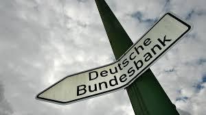 Saldo Com Target 2 Saldo Die Billionen Forderung Der Bundesbank Und Was Sie