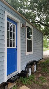 tiny houses on wheels for sale in texas. Tiny Houses On Wheels For Sale In Texas .