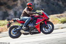 2018 honda motorcycles.  motorcycles for long curveslaying sorties the ergonomics of thing are pretty much  ideal for 5u00278u201d me and 2018 honda motorcycles m