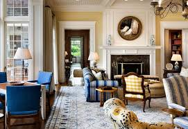 decorative rugs decorative area rugs decorator rugs geometric rugs blue and white 1 bunny williams
