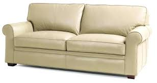 colored leather sofas. Colored Leather Sofas Splendid With Sofa Design Ideas Sectional Cream . L