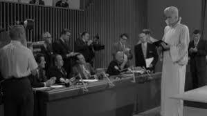 Watch The Twilight Zone Online | Season 3 (1961) | TV Guide
