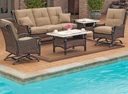 Categories  Chair KingChair King Outdoor Furniture