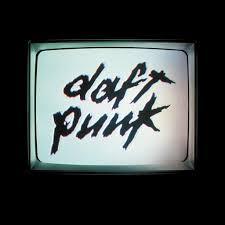 <b>Daft Punk</b>: <b>Human</b> After All - Music on Google Play