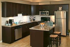 40 Kitchen Remodel Cost Estimator Average Kitchen Remodeling Prices Gorgeous Home Remodeling Denver Co Minimalist