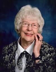 Elisabeth Alford Obituary - Columbia, SC