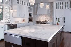 white kitchen counter. Exellent Kitchen MARBLE GALLERY For White Kitchen Counter O