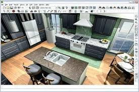 Accredited Online Interior Design Degree Beauteous Free Kitchen Design Programs Online 48484848