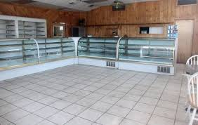 defusco s bakery has closed its locations in johnson and cranston r i after people who