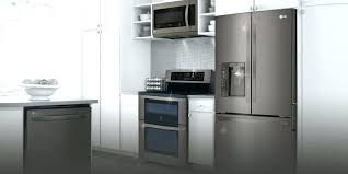 small kitchen refrigerator. Small Kitchen Refrigerator Size Modular Images With