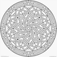 Small Picture Designs Coloring Pages For Kids And All Ages Free Design