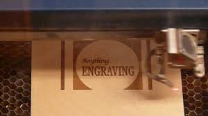 custom wood engraving laser engraved gifts anything engraving
