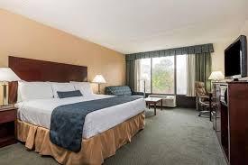 days hotel williamsburg busch gardens area. Wonderful Days About Wyndham Garden Williamsburg Busch Gardens Area And Days Hotel A