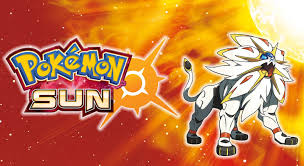 Pokémon Sun Free Download - PC Games Realm - Download Your Favorite PC  Games for Free and Directly!