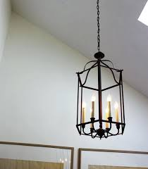 faux candle chandelier the best of faux candle chandelier amusing breathtaking restoration hardware faux candle chandelier