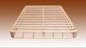 plastic box spring. Brilliant Box Box Spring For Latex Mattress Intended Plastic 7