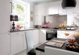 exquisite design black white red. Black White Red Kitchen Inspirational Table Sets Design  Decorating Exquisite KuchyaË\u2020a Exquisite Design Black White Red O