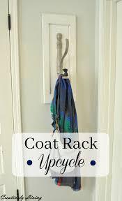 Sutro Coat Rack Coat Rack Blog Nisartmacka 76