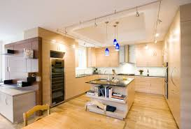 chic kitchen track lighting ideas or contemporary with dining area track lighting ideas for kitchen t1 track