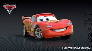 cars 2 characters names. Contemporary Cars Cars 2 Characters Inside Names I