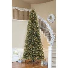 12 Ft Artificial Christmas Trees  Madinbelgrade12 Ft Fake Christmas Tree