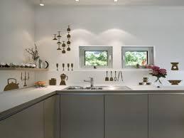 Kitchen Wall Decorating Easy Diy Kitchen Wall Decor Ideas Black Saddle Barstools And