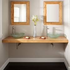 Handicap Bathroom Vanities Design A Bathroom Vanity Bowldertcom