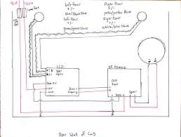 4 channel amp wiring diagram 4 channel amplifier wiring diagram 4 image wiring 4 channel amp wiring diagram wirdig on 4