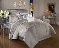 Kim Kardashian Bedroom Decor Kardashian Kollection Home Collection Khloe Spanishharlem