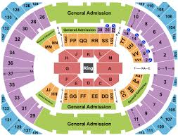 Cow Palace Seating Chart Circus Cow Palace Seating Capacity All About Cow Photos