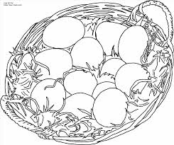 Small Picture Kwanzaa Basket Coloring Pages Printable Fruit Basket Coloring