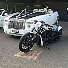 BEST CAR  A