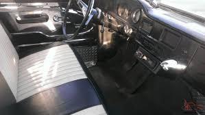 1961 1962 1963 1964 1965 66 CHEVY GMC APACHE TRUCK