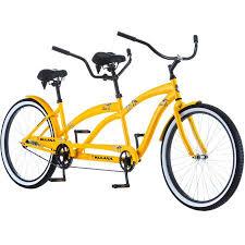 26 kulana lua tandem bike walmart com