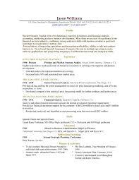 Resume Examples For Cna Best Sample Of Nursing Assistant Resume Entry Level Nurse Assistant